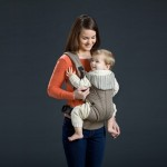 Britax Baby Carrier Giveaway (US & Canada)