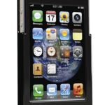 Compatible with all iPhone 4 / 4S models