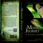 A Mother's Journey of Love, Loss & Life Beyond: Review