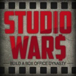 Studio Wars $50 Visa Gift Card Giveaway