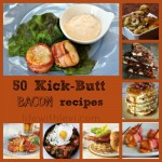 50 Kick-Butt Bacon Recipes