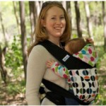 EIGHT Baby Carriers Up For Grabs! (Giveaway)