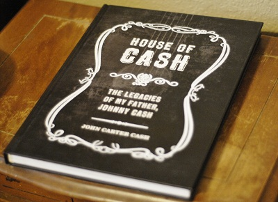 houseofcashbook
