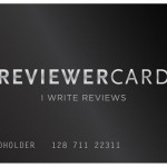 3 Reasons The Reviewer Card Is a Bad Idea