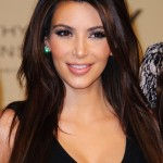 Kim Kardashian Is Not A Threat To Mommy Bloggers