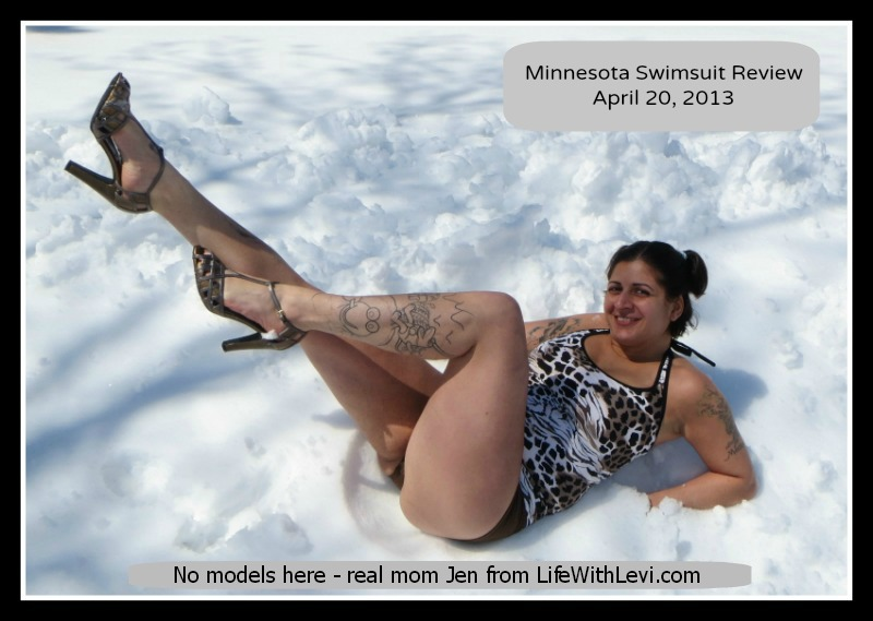 Snowbathing_In_Minnesota