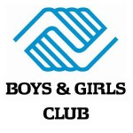 National Boys & Girls Club Week