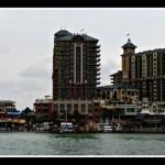 A Quick Preview Of Destin FL