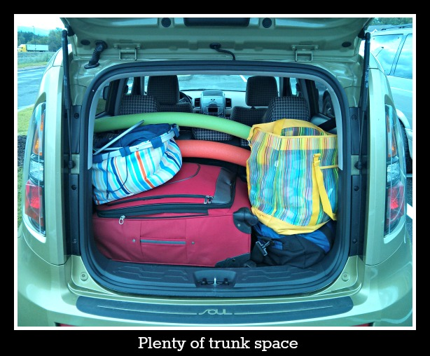 Kia_Soul_Trunk_Space