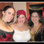 Pirate_Party_Girls_2011