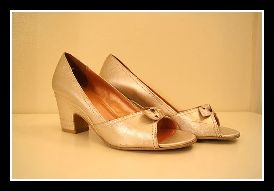Beige_Pumps