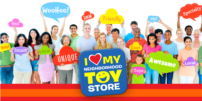 Love_My_Neighborhood_Toy_Store