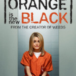 Netflix Obsession Conquered: Orange Is The New Black #VZWVoices #Mom