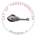 Day_Of_Transformation
