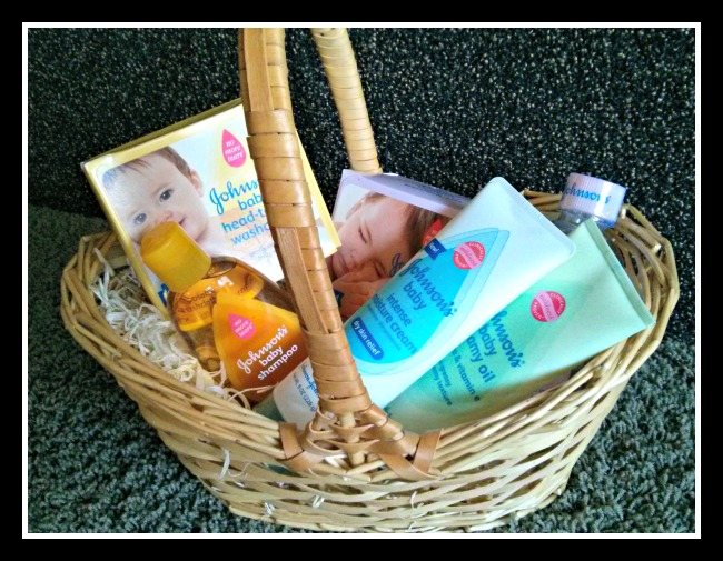 Johnsons_Baby_Gift_Basket