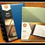 Customizing the Staples Arc planner for blog conferences