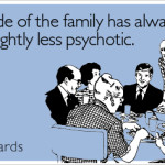 side-family-thanksgiving-ecard-someecards