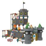 Bowsers_Castle