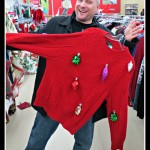 Ornament_Ugly_Christmas_Sweater
