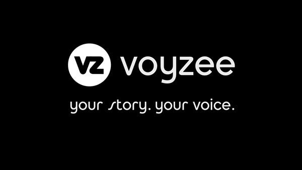 Voyzee_Logo