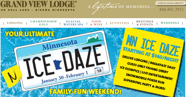 Grand_View_Lodge_MN_Ice_Daze