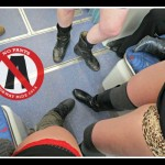 No_Pants_2014_Legs