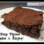 Step_Three_Gluten_Free_Brownies