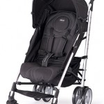 chicco-liteway-stroller-orion