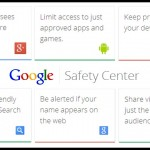 google-safety-center