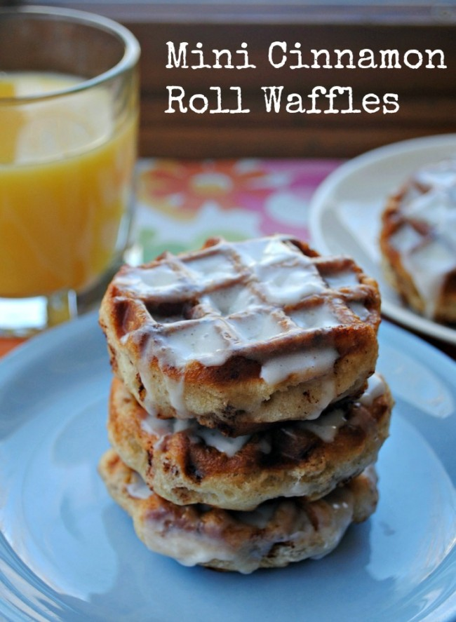 Mini_Cinnamon_Roll_Waffles