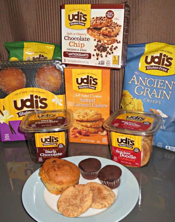 Udis_gluten_free_snacks