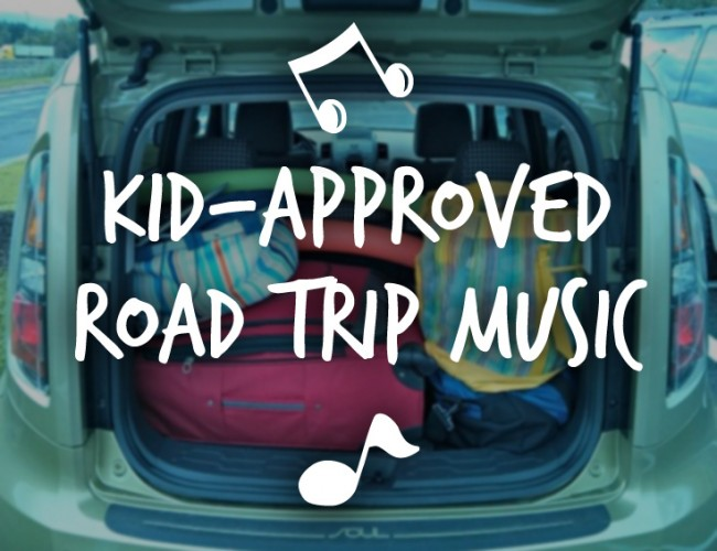 kid_approved_road_trip_music