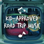 road_trip_music_thumb