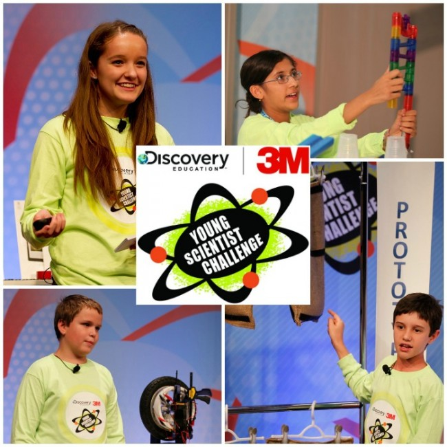 Discovery_Education_3M_Scientist_Collage