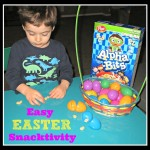 Easter_Snactivity