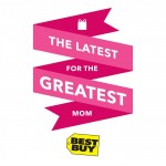 Are you an Adventure Mom? @BestBuy has your gift list covered #GreatestMom
