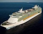 Royal Caribbean Ship Overview: Liberty of the Seas #SeasTheDay