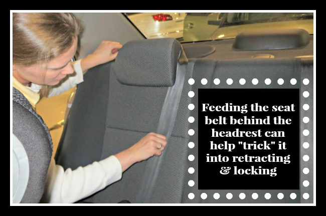 Seat_Belt_Lock_Tip