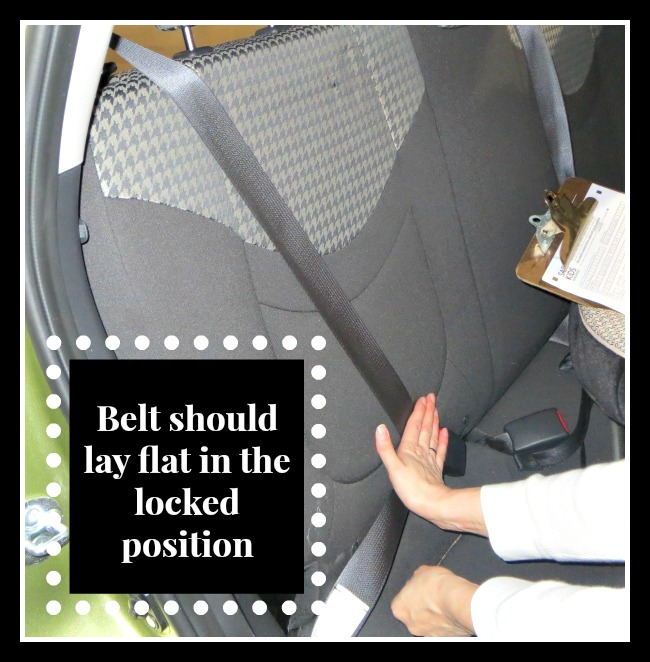 Securing_Seat_Belt