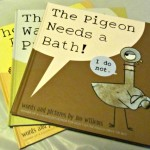 The_Pigeon_Books