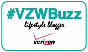 VZWBUZZ Badge 2015