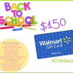 Back-to-School-150-Walmart-Gift-Card-Giveaway-a