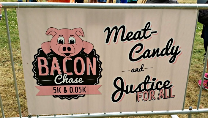 Bacon_Chase_Meat_Candy