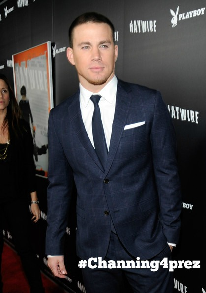 Channing-Tatum-Suit