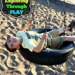 Exploring_Through_Play