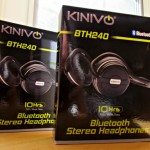 Kinivo_Wireless_Headphones