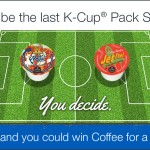 TheCoffeeCup20141