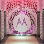 Motorola Headquarters in Chicago ROCKS! #VZWBuzz