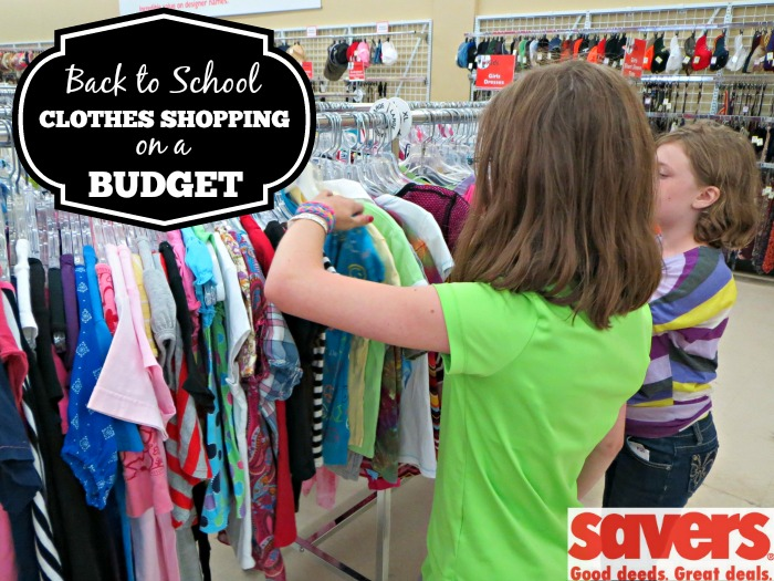 Shop brand name second hand kids clothes that raise funds for schools at Schoola! Schoola: big savings on gently cheap kids clothes and funds for schools.