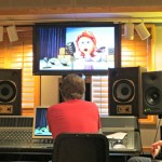 Killie_Pickler_Animated_Mixing_Board